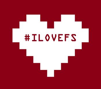 "Banner ""I love Free Software"" mit Link zur Kampagne"