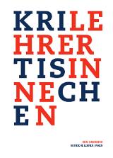 Deckblatt Kritische Lehrer_innen